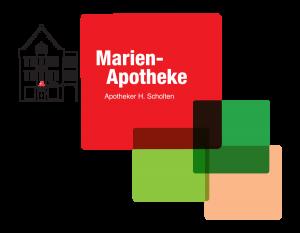 Apotheke Kleve, apotheek kleef, pharmacy, Lieferservice, Bestellung