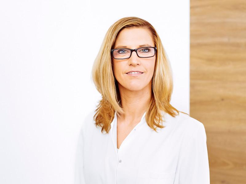 Britta Bienemann