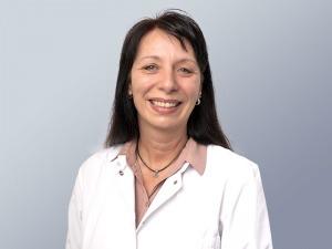 Astrid Kalscheuer