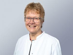 Karin Laakmann